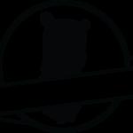Nuokka.fi logo, klikkaamalla pääset Nuokan sivuille.